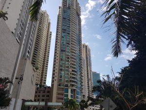 Apartamento En Ventaen Panama, Punta Pacifica, Panama, PA RAH: 19-1851
