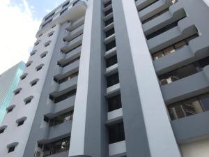 Apartamento En Ventaen Panama, Paitilla, Panama, PA RAH: 19-2044