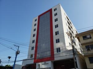 Apartamento En Alquileren Panama, Parque Lefevre, Panama, PA RAH: 19-1838