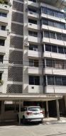Apartamento En Ventaen Panama, Marbella, Panama, PA RAH: 19-1846