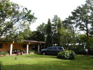Terreno En Ventaen Cocle, Cocle, Panama, PA RAH: 19-1848