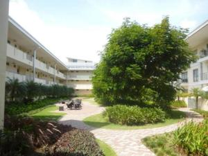 Apartamento En Alquileren Panama, Panama Pacifico, Panama, PA RAH: 19-1864
