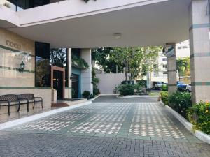 Apartamento En Alquileren Panama, Coco Del Mar, Panama, PA RAH: 19-1896
