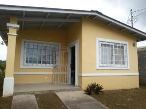 Casa En Alquileren Panama, Las Cumbres, Panama, PA RAH: 19-1898