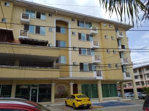 Apartamento En Ventaen Panama, Betania, Panama, PA RAH: 19-1907