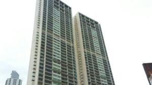Apartamento En Ventaen Panama, Costa Del Este, Panama, PA RAH: 19-1904