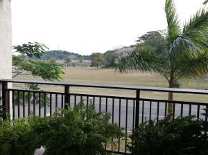 Apartamento En Alquileren Panama, Panama Pacifico, Panama, PA RAH: 19-1932