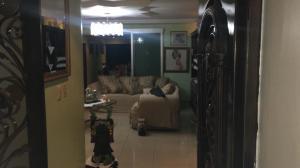 Casa En Ventaen Panama, Las Cumbres, Panama, PA RAH: 19-1934
