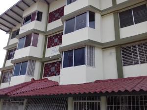Apartamento En Alquileren Panama, Juan Diaz, Panama, PA RAH: 19-1946