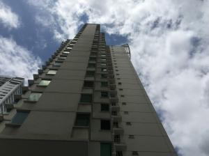 Apartamento En Ventaen Panama, Edison Park, Panama, PA RAH: 19-1964