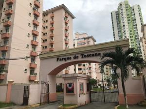 Apartamento En Ventaen Panama, Condado Del Rey, Panama, PA RAH: 19-1965