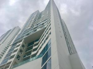 Apartamento En Alquileren Panama, San Francisco, Panama, PA RAH: 19-1985