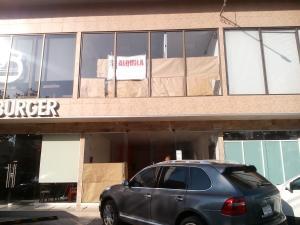 Local Comercial En Alquileren Panama, El Carmen, Panama, PA RAH: 19-1991