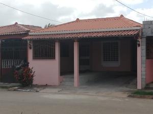 Casa En Alquileren Panama, Tocumen, Panama, PA RAH: 19-1992