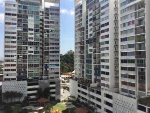 Apartamento En Alquileren Panama, Transistmica, Panama, PA RAH: 19-1993