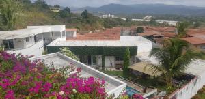 Casa En Ventaen Panama, Brisas Del Golf, Panama, PA RAH: 19-1999