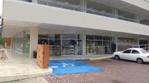 Local Comercial En Alquileren Panama, Las Cumbres, Panama, PA RAH: 19-2012