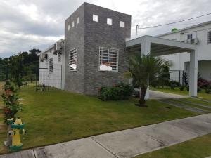 Casa En Ventaen San Carlos, San Carlos, Panama, PA RAH: 19-2015