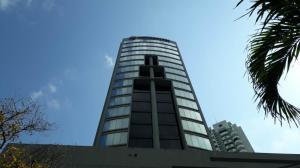 Consultorio En Alquileren Panama, Obarrio, Panama, PA RAH: 19-2026