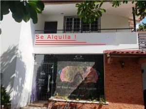 Local Comercial En Alquileren Panama, El Cangrejo, Panama, PA RAH: 19-2031