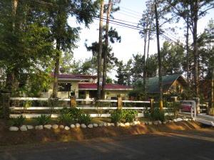 Casa En Ventaen Pacora, Cerro Azul, Panama, PA RAH: 19-2046