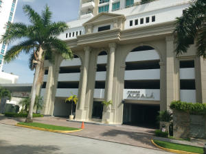 Apartamento En Alquileren Panama, Costa Del Este, Panama, PA RAH: 19-2059