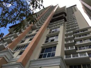 Apartamento En Alquileren Panama, El Cangrejo, Panama, PA RAH: 19-2057