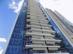 Apartamento En Alquileren Panama, Costa Del Este, Panama, PA RAH: 19-2064