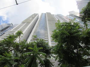 Apartamento En Ventaen Panama, Avenida Balboa, Panama, PA RAH: 19-2087