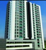 Apartamento En Alquileren Panama, Condado Del Rey, Panama, PA RAH: 19-2089