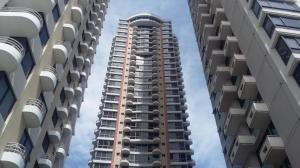 Apartamento En Alquileren Panama, San Francisco, Panama, PA RAH: 19-2095