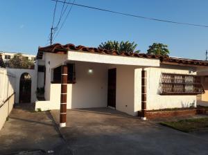 Casa En Alquileren Panama, Juan Diaz, Panama, PA RAH: 19-2103