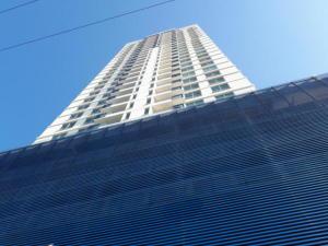 Apartamento En Ventaen Panama, El Carmen, Panama, PA RAH: 19-2108