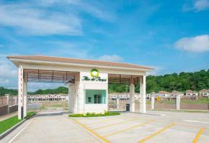 Casa En Ventaen Panama, Condado Del Rey, Panama, PA RAH: 19-2109