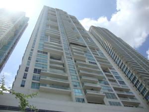 Apartamento En Alquileren Panama, Punta Pacifica, Panama, PA RAH: 19-2114