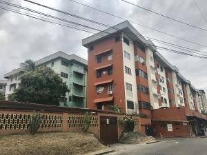 Apartamento En Alquileren Panama, Betania, Panama, PA RAH: 19-2119