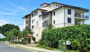 Apartamento En Ventaen Rio Hato, Buenaventura, Panama, PA RAH: 19-2124
