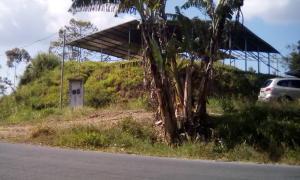 Terreno En Ventaen Renacimiento, Plaza Caizan, Panama, PA RAH: 19-2527