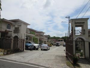 Casa En Ventaen Panama, Villa Zaita, Panama, PA RAH: 19-2128