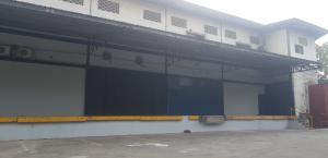 Galera En Alquileren Panama, Transistmica, Panama, PA RAH: 19-2131