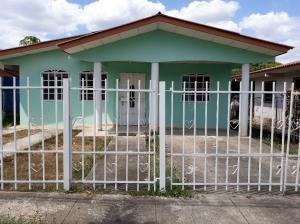 Casa En Ventaen Santiago, Santiago, Panama, PA RAH: 19-3146