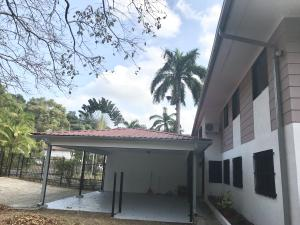 Casa En Alquileren Panama, Clayton, Panama, PA RAH: 19-2140