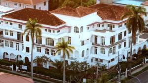Oficina En Ventaen Panama, Bellavista, Panama, PA RAH: 19-2106