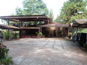 Casa En Ventaen Panama Oeste, Arraijan, Panama, PA RAH: 19-2143