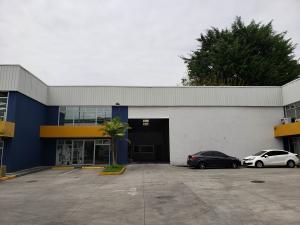 Galera En Alquileren Panama, Chanis, Panama, PA RAH: 19-2147