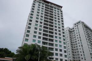 Apartamento En Ventaen Panama, Clayton, Panama, PA RAH: 19-2156