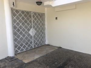 Casa En Alquileren Panama, Albrook, Panama, PA RAH: 19-2169