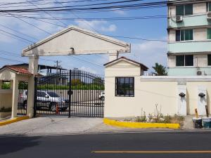 Apartamento En Alquileren Panama, Parque Lefevre, Panama, PA RAH: 19-2182