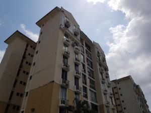 Apartamento En Alquileren Panama, Condado Del Rey, Panama, PA RAH: 19-2191