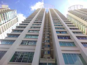 Apartamento En Alquileren Panama, Edison Park, Panama, PA RAH: 19-2190